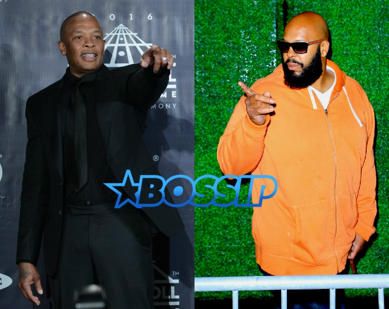 dr-dre-suge-knight-featured