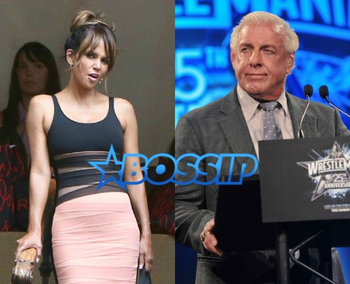 halle-berry-ric-flair