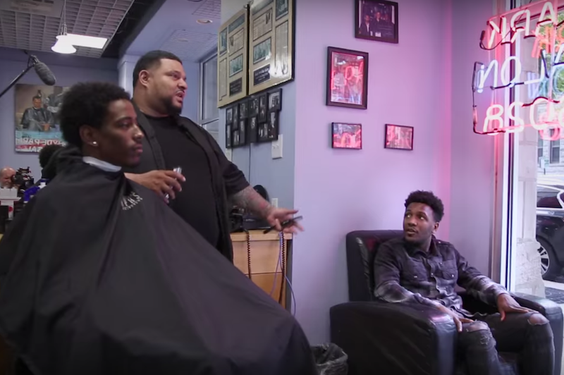 hillary-clinton-barbershop-ad