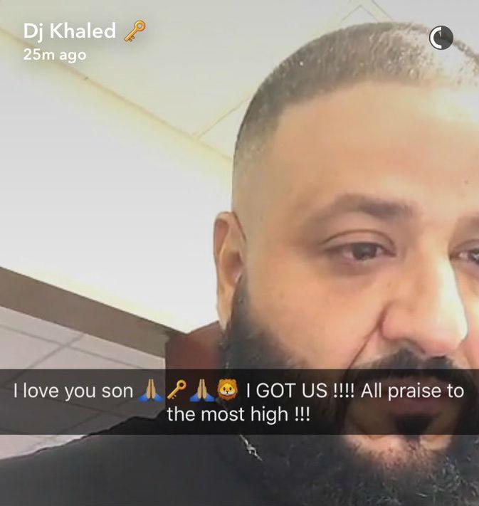 khaledknowledge