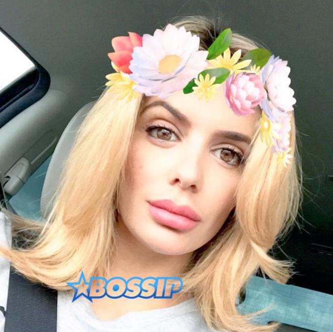 Monique Exposito