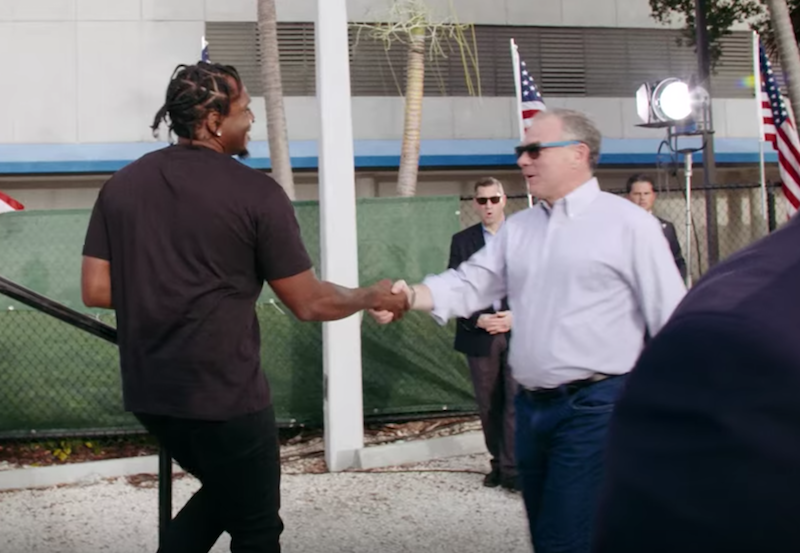 pusha-t-and-tim-kaine