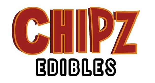 Boogie Dash Chipz