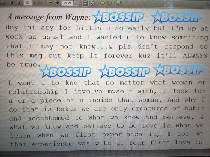 text-message-from-wayne-in-toyas-book