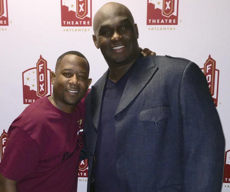 tommy-ford-and-martin-lawrence
