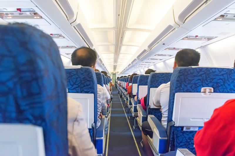 airplane-cabin