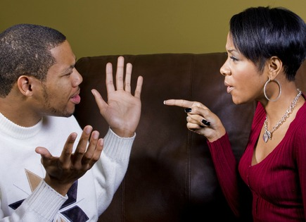black-couple-arguing-1
