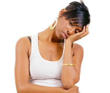 black-woman-miserable