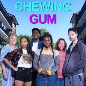 chewinggum-main