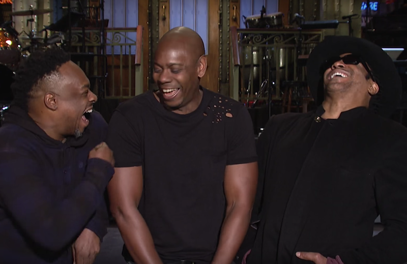 dave-chappelle-snl-a-tribe-called-quest