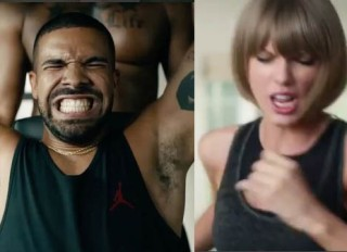taylor-swift-drake-apple-ads