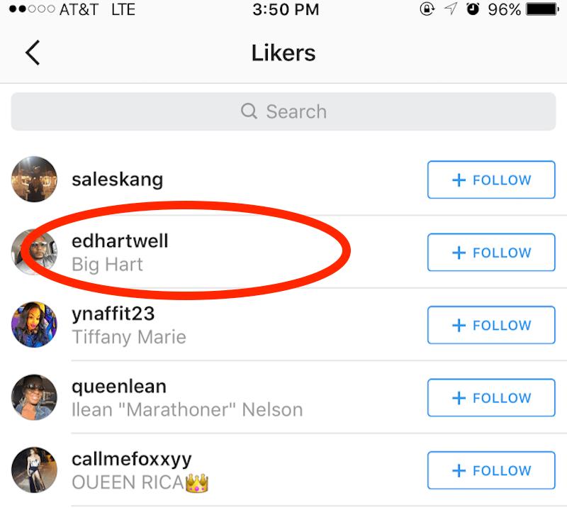 ed-hartwell-like