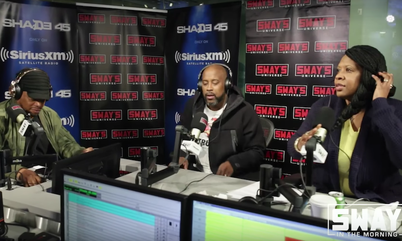 kenny-anderson-sway-in-the-morning