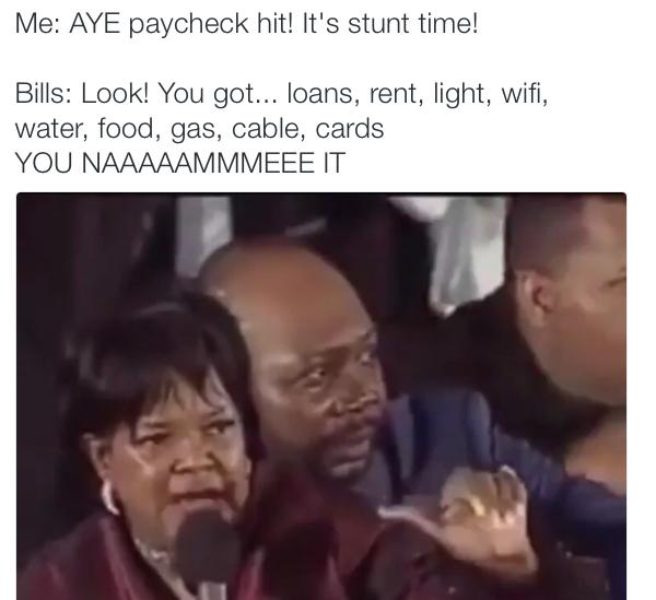 paycheckhit