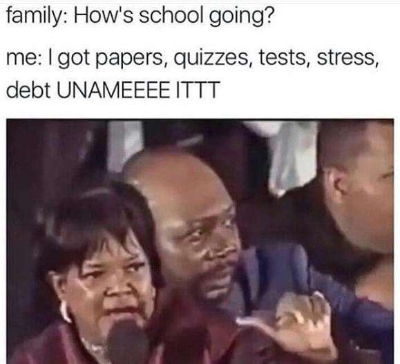schoolgoing