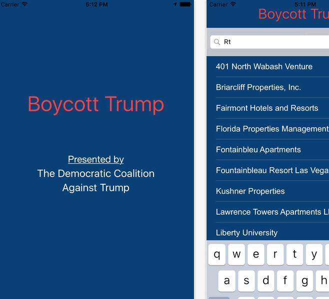 screen-shot-2016-11-28-at-8-16-12-am