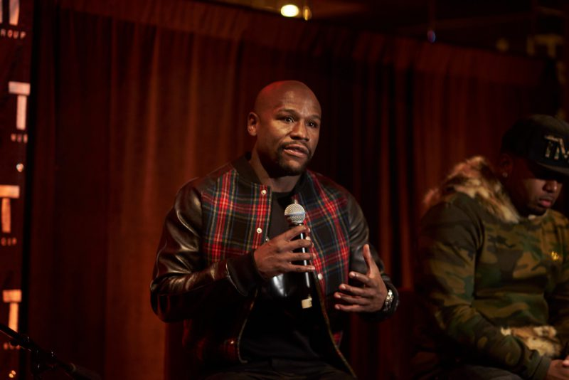 tmt-event-photo-1 Floyd Mayweather
