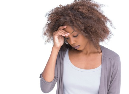 black-woman-contemplating-2