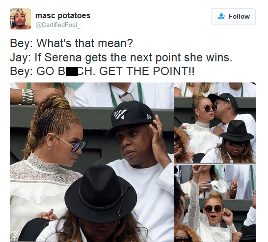 getthepoint2