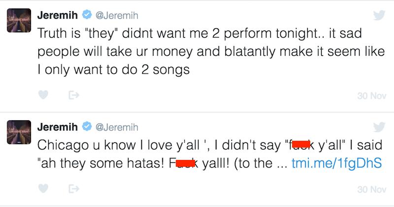 jeremih-explains
