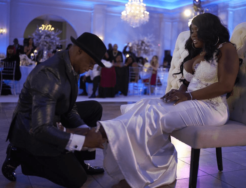 remy-ma-papoose-wedding-anniversary