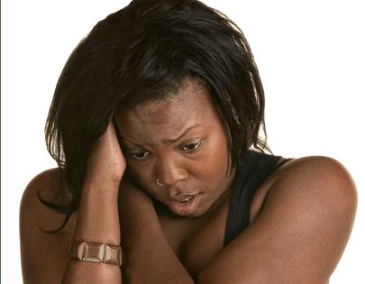 black-woman-scared