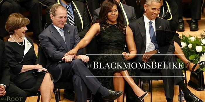 blackmomsbelike