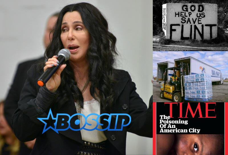cher-flint-water-crisis-movie