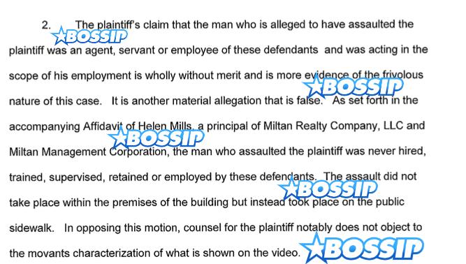 defendants-call-bs-on-tahiry-jose-catch-fade-case