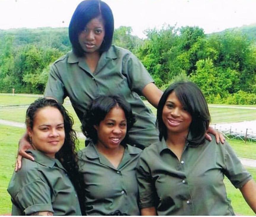 female-federal-inmates-expose-mass-incarceration-2
