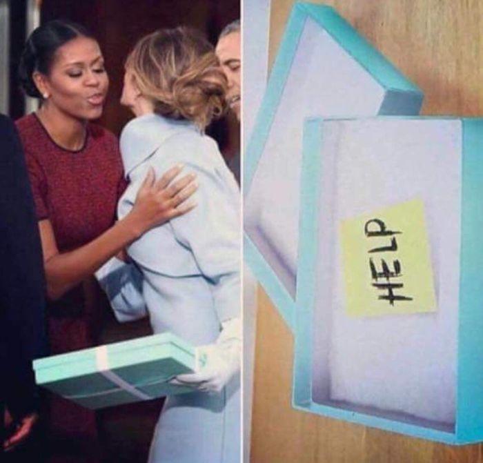 helpbox