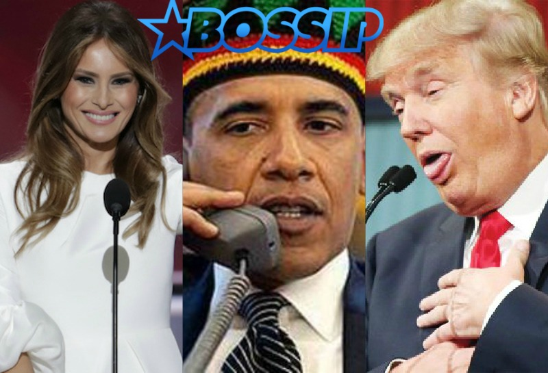 melania-trump-birtherism-obama-donald-trump