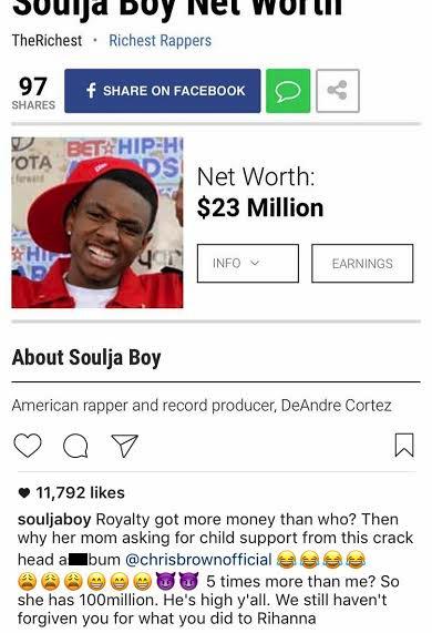 souljaboyvschrisbrown