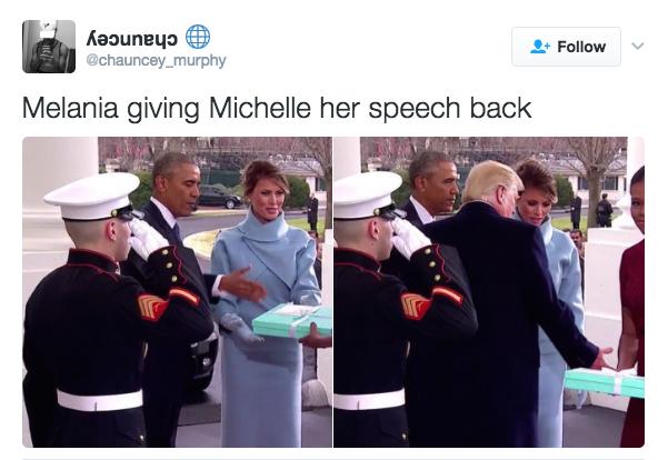 speechback