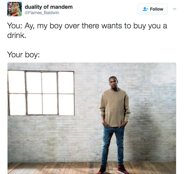 boyoverthere