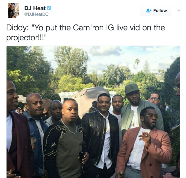 camlivefeed