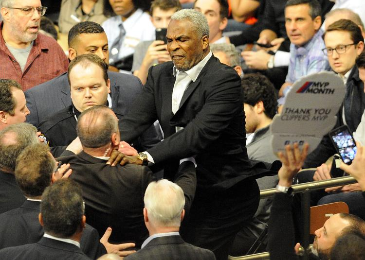 charles-oakley