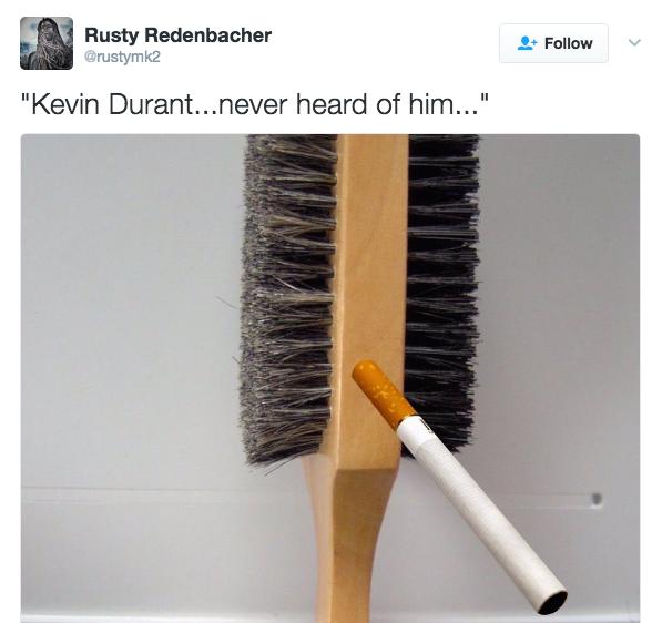 kdbrush