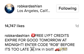 Rob Kardashian Blac Chyna Breakup