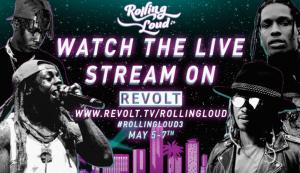 rolling loud revolt live
