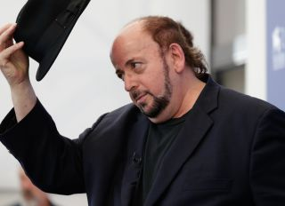 James Toback 74th Venice Film Festival - 'The Private life of a modern woman'