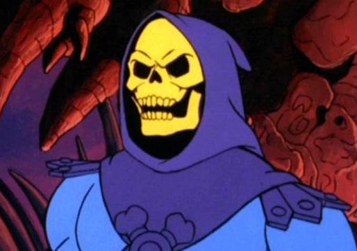These Hilarious Cackling Skeletor Memes Are Winning The Internet Bossip Bisexual skeletor is best skeletor. these hilarious cackling skeletor memes