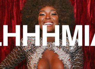 Love and Hip Hop Miami Reality TV