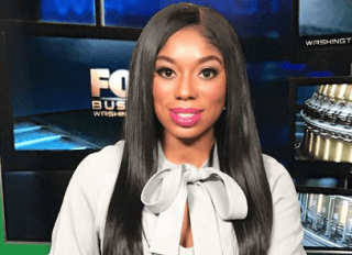 Wendy Osefo attacked over Fox News appearances