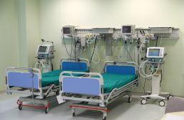 nurse killing 100 patients