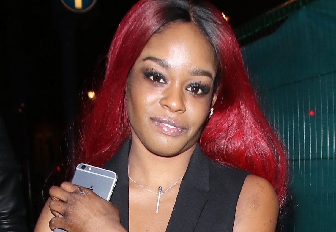 Azealia Banks Bussy Boy Products dishonest review