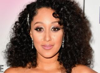 Tamera Mowry-Housley Talks About Her Sexual Self Before Marriage