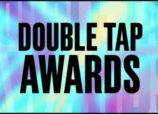 Double Tap Awards