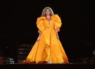 beyonce's biggest moments 2018