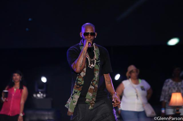 sexual assault hotline calls spike following surviving r. kelly